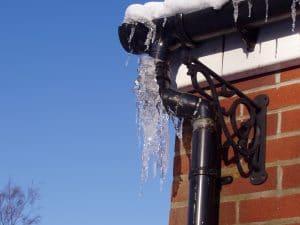 frozen-ice-189996_1920
